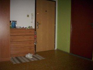 Kúpa 3 izbového bytu v Banskej Bystrici.