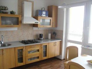 MAXFIN REAL ponúkame na predaj krásne zrekonštruovaný 2.izb. byt v Nitre