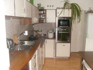 MAXFIN REAL na predaj 2 izb. byt po rekonštrukcii na Hlbokej ul. v Nitre