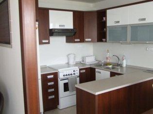 prenájom 3-izbového bytu