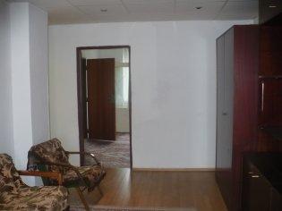 predaj 2-izbového bytu