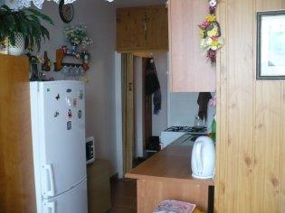 predaj 3-izbového bytu