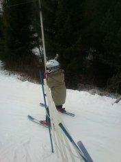 em-ski - recenzie, referencie, skúsenosti